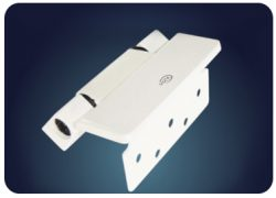 Like Window Hinge Manufacturer