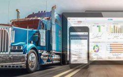 Dispatch Trucking Software