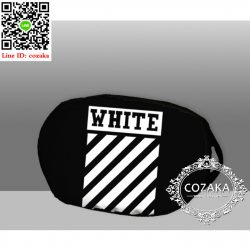 off-white-design-mask