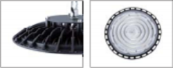 Led Work Light Manufacturer A Reason