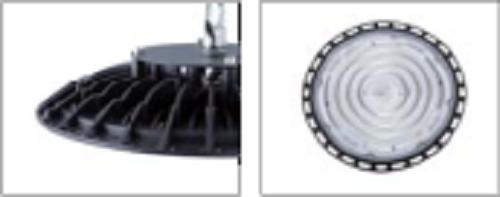 Led Work Light Manufacturer A Reason