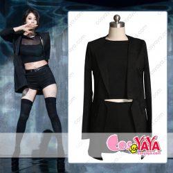 t-ara-cosplay-costume
