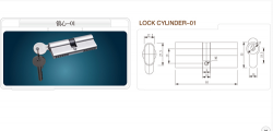 Window Hinge Manufacturer Is It