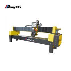 Stone Cutting Machine-We
