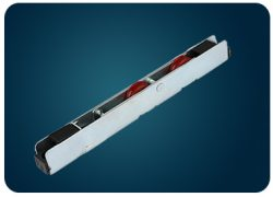Window Hinge Manufacturer-Oulai