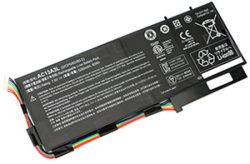 New Acer AC13A3L Battery