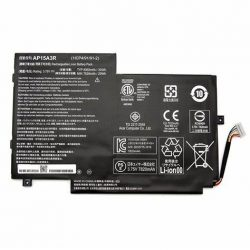 Hot Acer AP15A3R