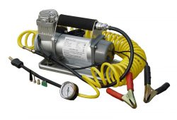 AIR COMPRESSOR LS1134