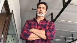 Akshay Kumar Donated 25 Crore to PM CARES | Latest Bollywood News