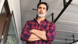 Akshay Kumar Donated 25 Crore to PM CARES   Latest Bollywood News