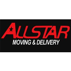 Free Moving Estimate In Macon by Allstar Moving And Delivery