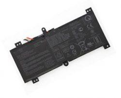 66Wh 15.4V Asus C41N1731 Battery