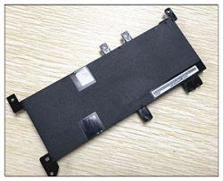 Hot Asus C21N1638 Battery