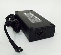 For Asus AD230-00E Charger