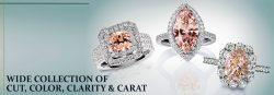 Diamond Jewellery Store Melbourne