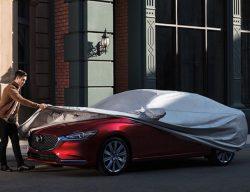 مواصفات مازدا ٢   Mazda Oman