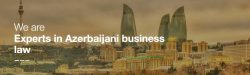 Doing Business in Azerbaijan | Caspian Legal Center