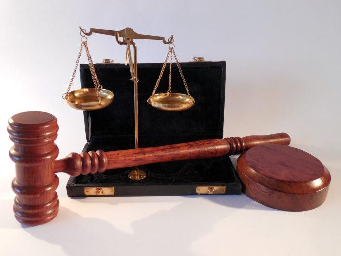 king aminpour car accident lawyer san diego