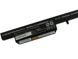 C4501 Battery