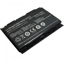 5200mAh 14.8V For Clevo P150HM