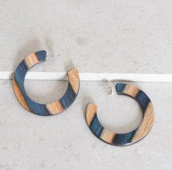 Amore Earrings $48