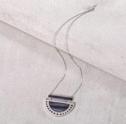 Harmony Necklace $38