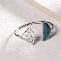 Zeal Ring