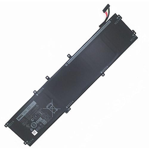 New Dell 5D91C Akku