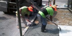 Top Rated Walkway Repair Brooklyn | NY Sidewalk Contractor