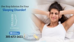 Effective Treatment To Cure Sleep Apnea