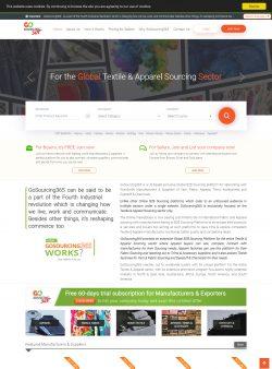 Gosourcing 365