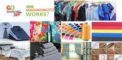 Textile B2B Portal