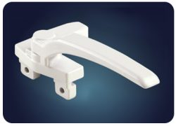 Welcome To Ask Door Handle Manufacturer