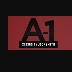 A-1 Security Locksmith