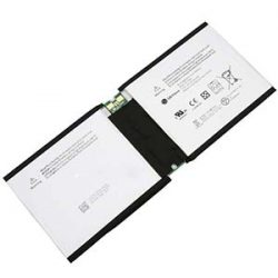 For Microsoft P21G2B Battery