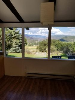 Best Glass Window Repair Vail – The Mountain Glass Guys