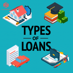 ICICI BANK PERSONAL LOAN INTEREST RATE