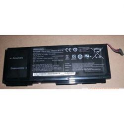 Hot Samsung AA-PBPN8NP Battery