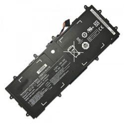 Cheap Samsung ba43-00355a
