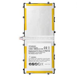 For Samsung HA32ARB Battery