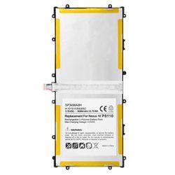 For Samsung HA32ARB Battery