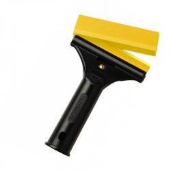 Ettore Scraper ScrapeMaster 10 cm