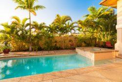 Pool Contractors Boca Raton