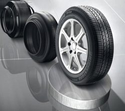 Looking Great Car Tyres Discount | Bridgestone Tyre