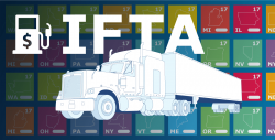 What Does IFTA Mean