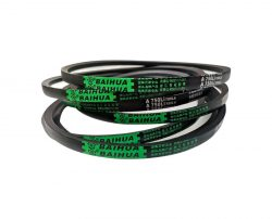 Baihua Rubber Belts-You Will Regret It