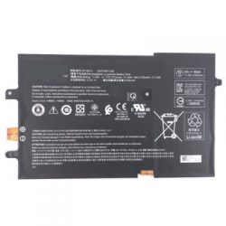 Batterie d'ordinateur Portable Acer AP18D7J
