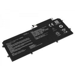 Asus 0B200-00730200 Batterie