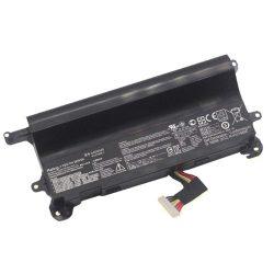 Batterie pour Asus G752VY