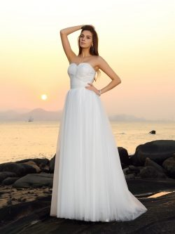 Beach Wedding Dresses Australia Cheap Online   Victoriagowns